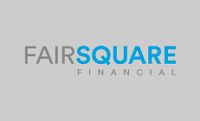 Square Financial